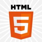 _HTML5