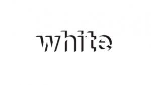 whiteark