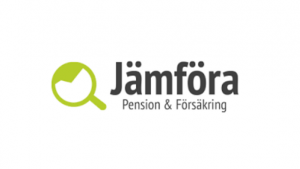 jamforapensioner