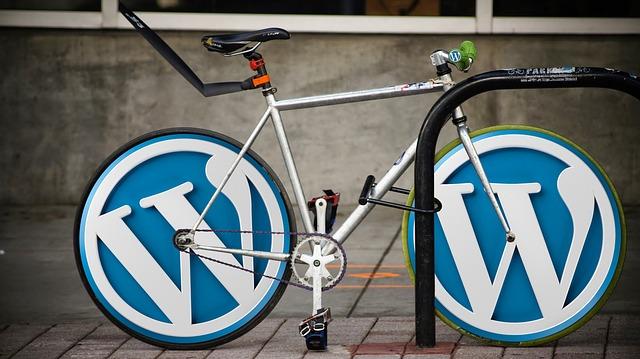 Wordpress Webbyrå