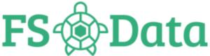 fsdata - billig hosting och billiga domäner