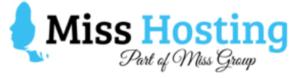Misshosting - Billigare domäner och webbhotell